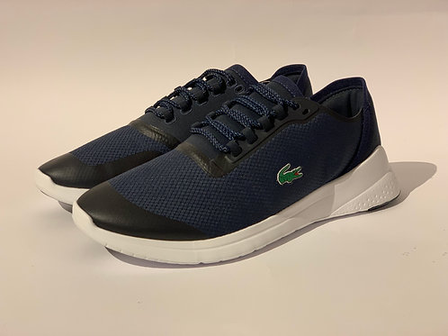 Sneakers da uomo in tessuto LT Fit
