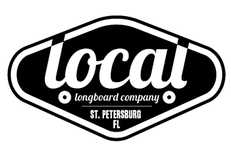 Local Longboard Company and Central Skateboards