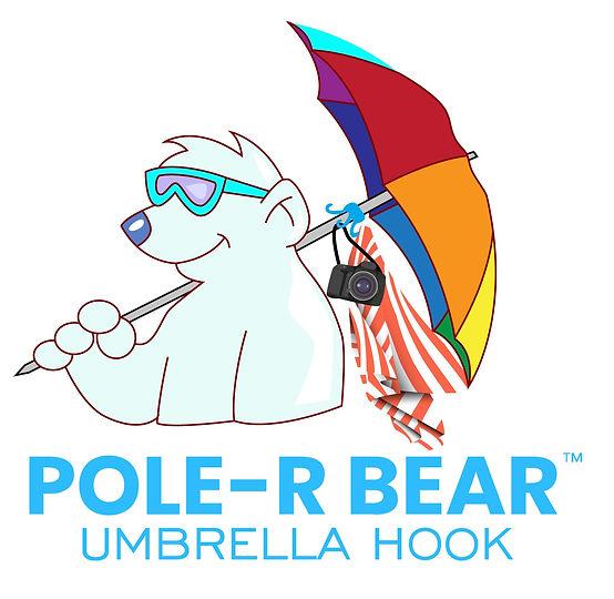 1_poler_bear_logo crop.jpg