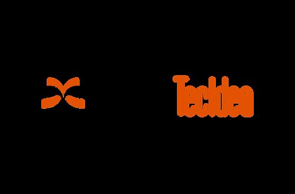 Tec_idea_Logo_CorNova_Sonic_v1.png