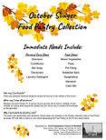 2021 October Food Pantry.jpg