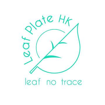 Leafplate_logo_final.jpg