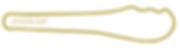 Logo_Spoon Eat-02.png