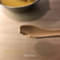 Spoon eat_product shot-03.png