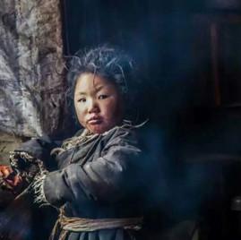 重中之重—保護中國困境兒童
