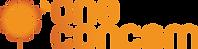 one-logo-orange.png