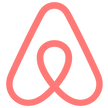 airbnb_edited.png