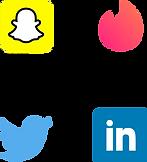 SocialLogos.png