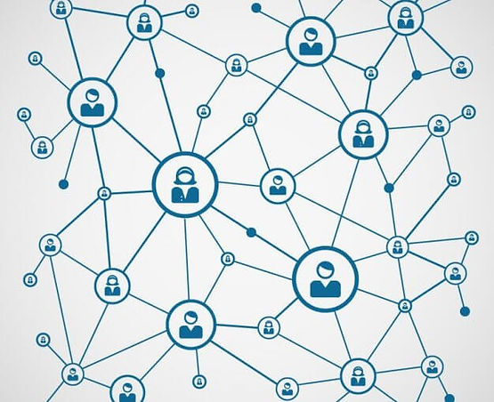 networking-20-tips-626x510.jpg