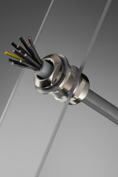 GCCM mit Kabel.jpg