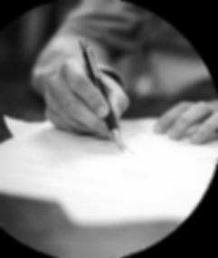 Werkvertrag mit IBS Quality