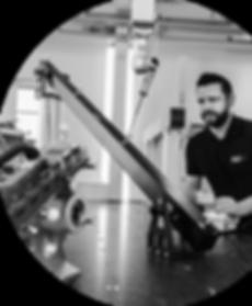 3D Messtechnik mit Zeiss Koordiatenmessgeräten