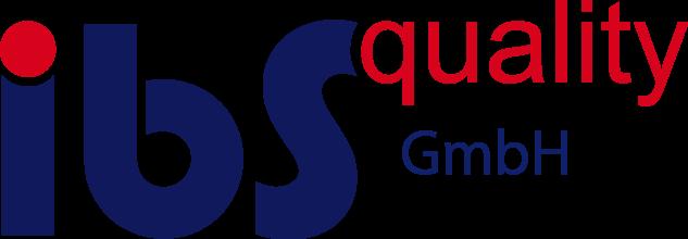 IBS Quality GmbH: akkreditierter Dienstleister für Koordinatenmesstechnik, Erstbemusterung, Qualitätsmanagement, Personalmanagement