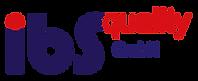 ibs-quality-logo.png