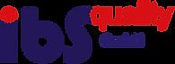 ibs-Logo-2020.png