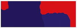 IBS Quality GmbH: Ihr Dienstleister für Lohnmessung, Qualitätsmanagement und Personalmanagement