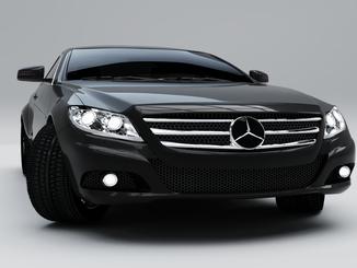 Mercedes 2019 ▷