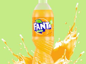 Fanta 2019