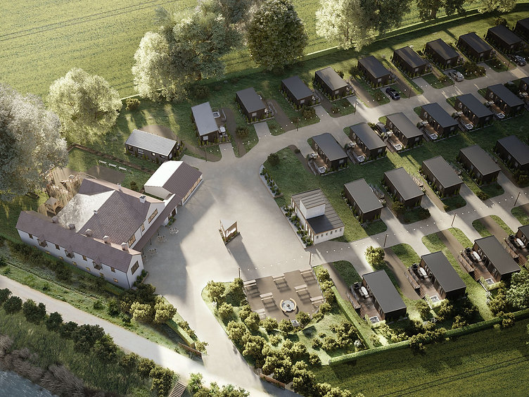 Luxury Lodges Property Investment 1.jpg