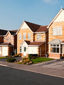 Buy-to-Let: New builds, is it time to invest?