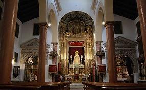 Iglesia_de_la_Redención_-_Sevilla.jpg
