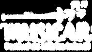logo_na_nuvem_edited_edited.png