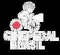 cine pedal brasil