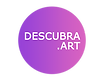 Descubra.art | Site que divulga eventos independentes, de baixo custo ou gratuitos RJ
