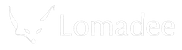 lomadee.png