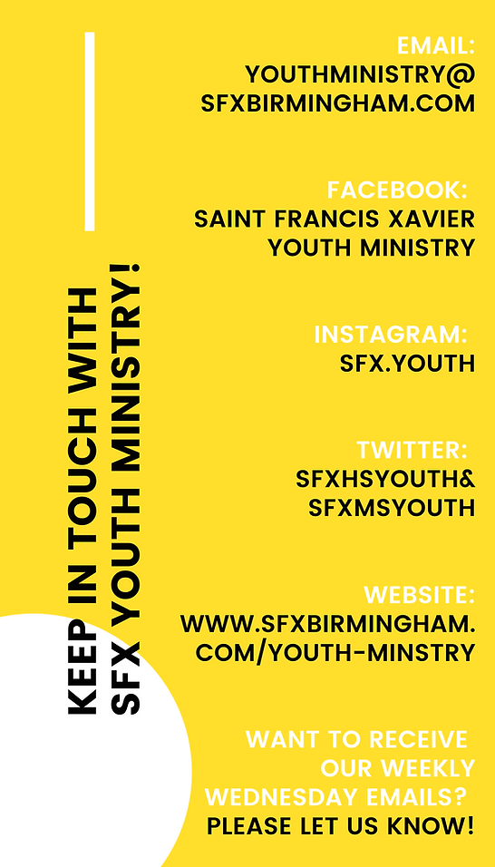 Youth Bulletin Inserts (3).png