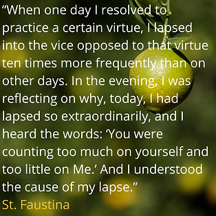 #testimonythursday quotes (55).png