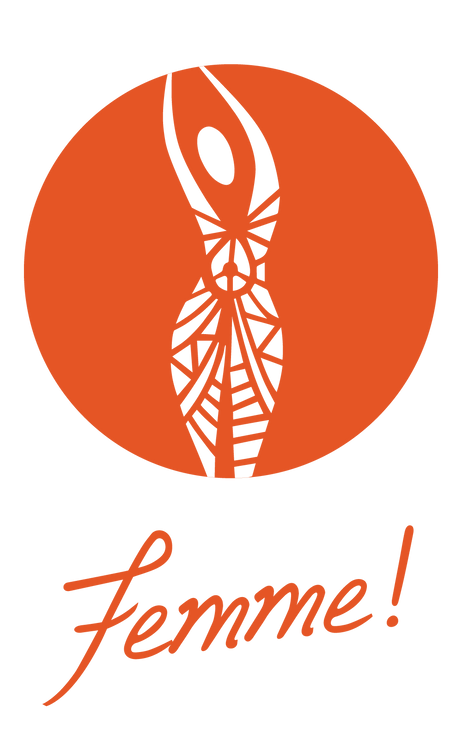 Femme-Logo-Circle-Orange.png