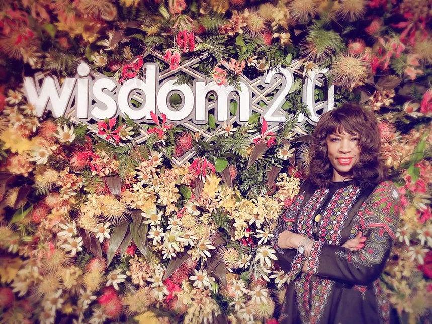 Wisdom 2.0.jpg