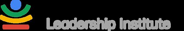 SIYLI-Logo_H_Color_NoBG.png