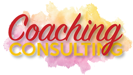 Coaching consulting jenee.png