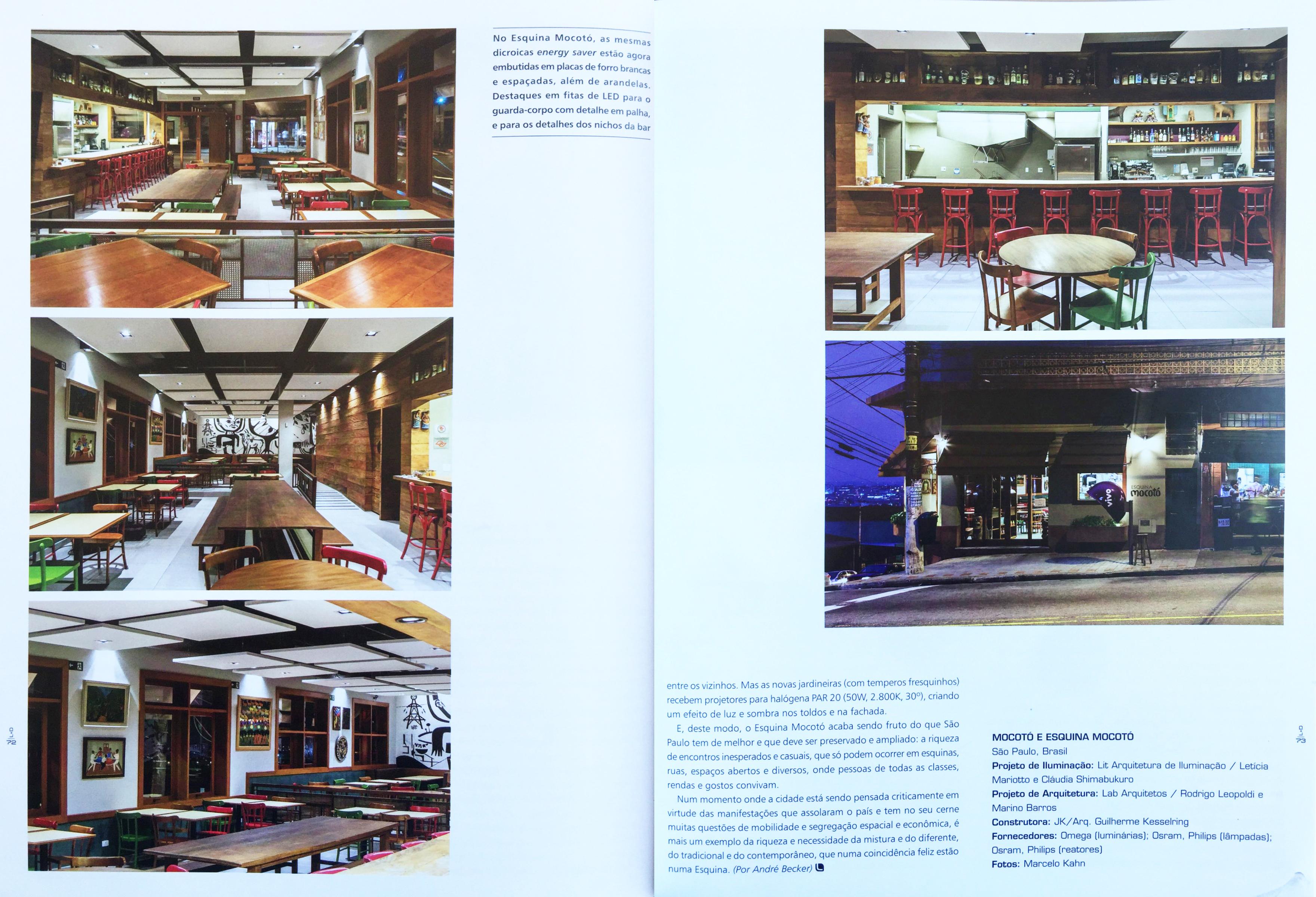 arquitetura-labarquitetos-residencial-publicacao-ld45-03