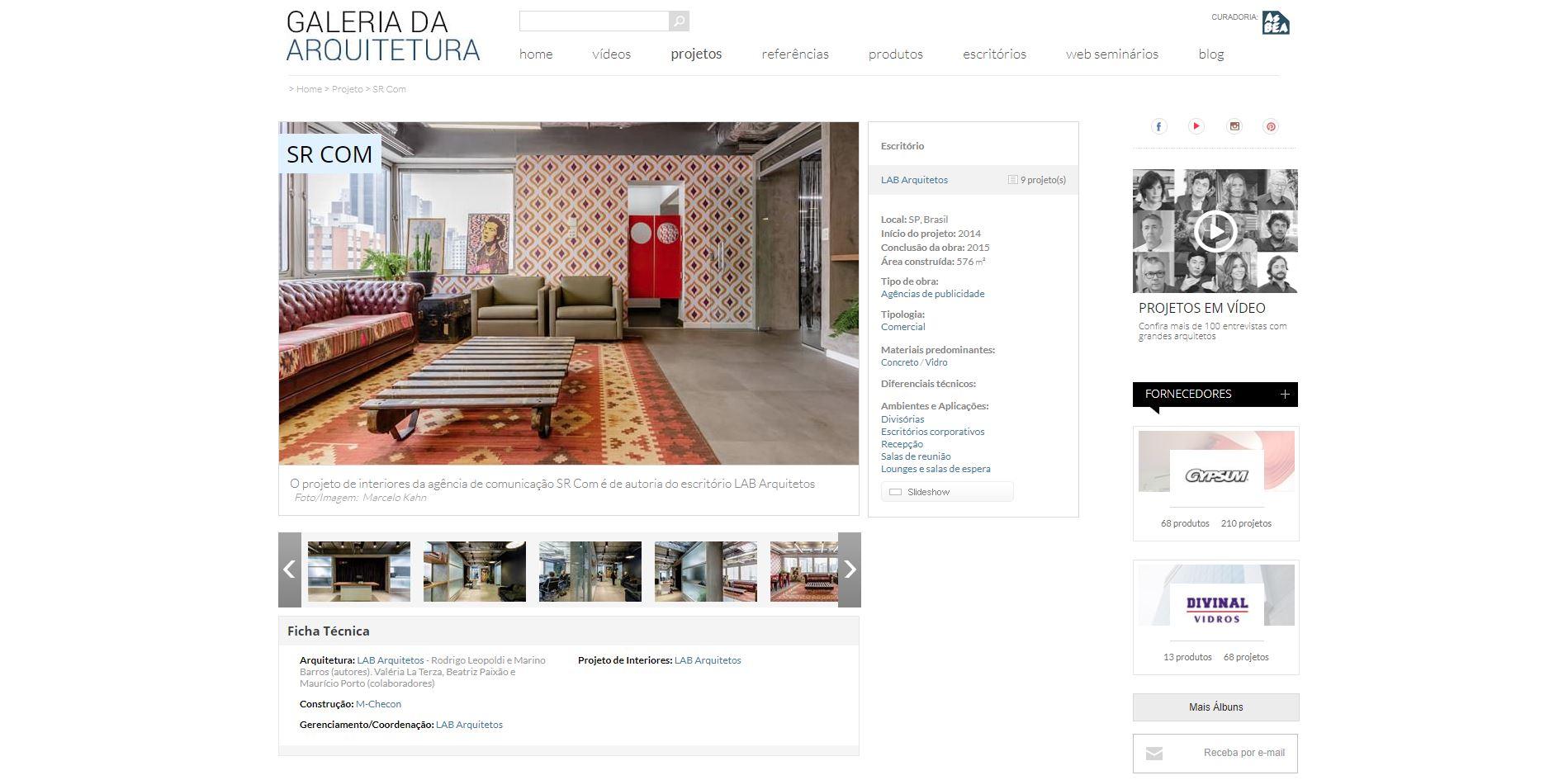 arquitetura-labarquitetos-publicacao-site-galeria-srcom