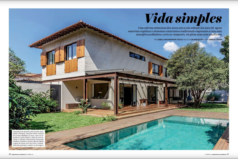 arquitetura-labarquitetos-residencial-publicacao-CasaButanta_Page_1