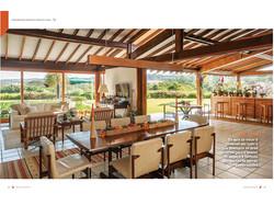 arquitetura-labarquitetos-residencial-publicação-casadecampo-05