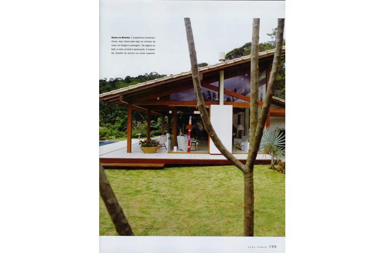 arquitetura-labarquitetos-residencial-publicacao-casa-vogue-06