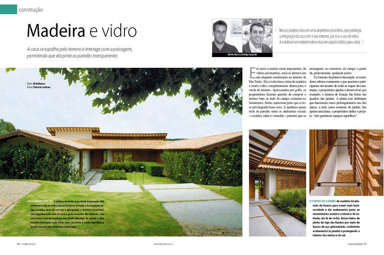 arquitetura-labarquitetos-residencial-publicacao-casa-construção-01