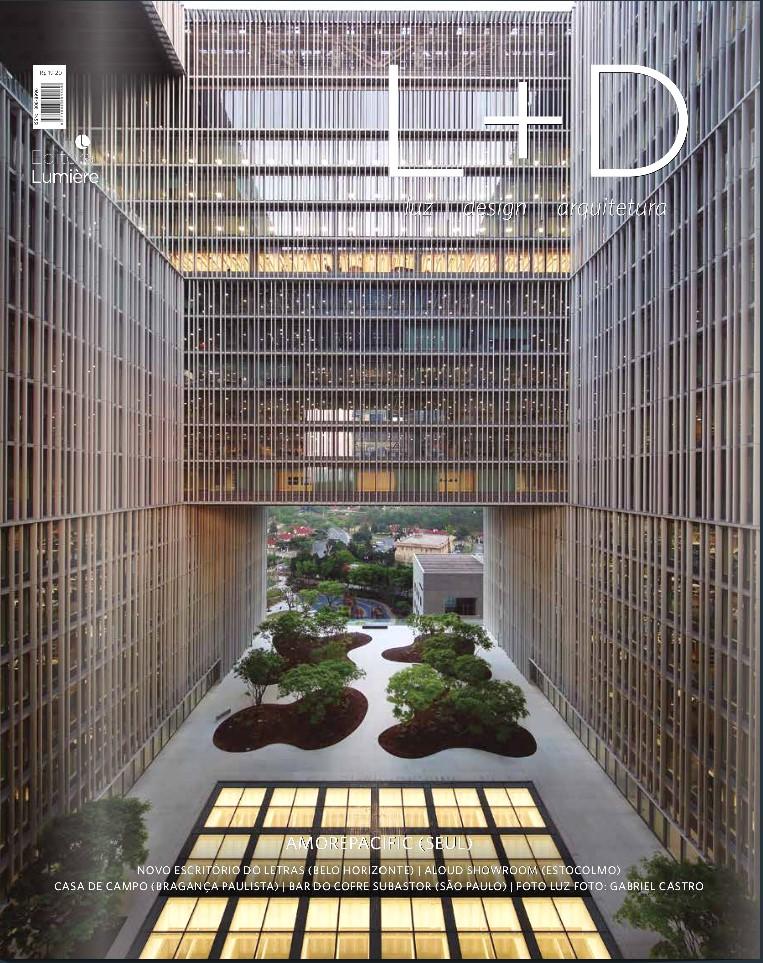 arquitetura-labarquitetos-comercial-publ