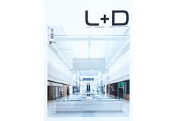 arquitetura-labarquitetos-residencial-publicacao-ld40-capa