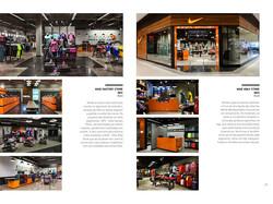 arquitetura-labarquitetos-comercial-publicação-livroShoppings-03