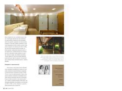arquitetura-labarquitetos-comercial-publicação-lume-04
