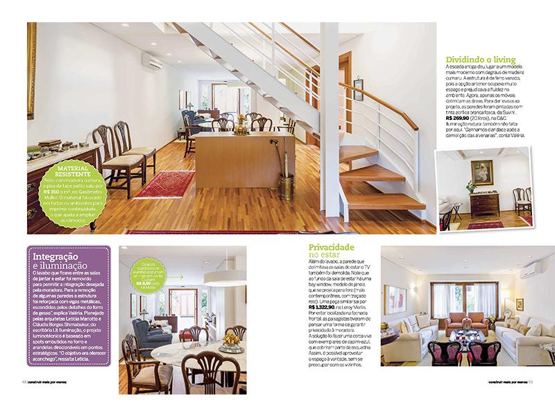 arquitetura-labarquitetos-residencial-publicação-ConstruirEd56-02