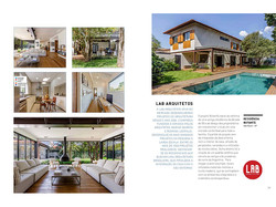 arquitetura-labarquitetos-residencial-publicação-livroCasas-01