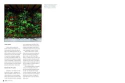 arquitetura-labarquitetos-residencial-publicação-lume-02