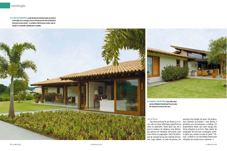 arquitetura-labarquitetos-residencial-publicacao-casa-construção-04