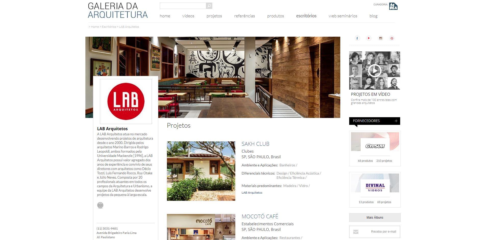 arquitetura-labarquitetos-publicacao-site-galeria-capa